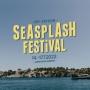 Objavljen trailer aftermoviea 19. Seasplash festivala