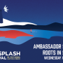 Ambassador Stream w/ Roots In Session (SI)