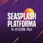 Ovog prosinca Seasplash platforma #13 donosi pregršt glazbenih i sportskih događanja u Pulu
