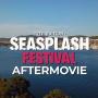 Pogledajte najbolje trenutke 17. Seasplash festivala