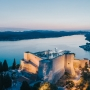 Dimensions festival najavio prva imena koja stižu iduće ljeto u Dalmaciju