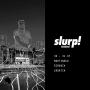 Slurp! slavi 10 godina uz dobrotvorni karakter i izvođače albuma 'Healing Sounds'