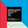 Slurp! vol. 4 - Season closing party w/ Marko Nastić