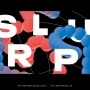 Slurp! festival u svom desetom izdanju prvi put na Martinskoj kod Šibenika