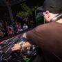 Membrain Festival – jedinstveni glazbeni doživljaj ovoga vikenda na Martinska Šibenik