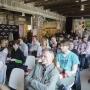 Pozitivan ritam na drugom izdanju Kontakt glazbene konferencije u Beogradu