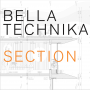 Bella Technika (ex-Darkwood Dub) objavili prvijenac 'Section'