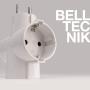 Bella Technika najavljuje novo vinilno izdanje u remiksu legendarnog DJ Grega Wilsona