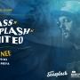 VuBass x Seasplash x Reunited w/ Rahmanee – Epic Osijek