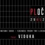Zvuci dnevne sobe feat. Viduka pt.3