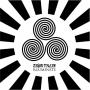Uskoro izlazi novi album Zion Traina 'Illuminate'