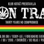 Zion Train stiže u klub Kotač u sklopu turneje povodom 30 godina djelovanja