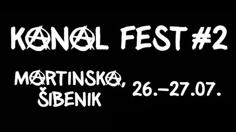 Kanal Fest