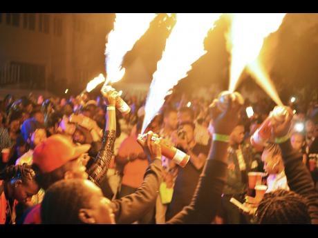 Dancehall Heat Vol. 2