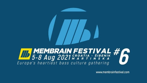 Membrain Festival 2021