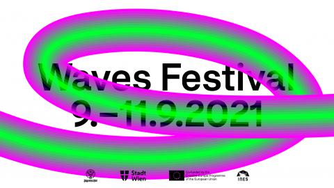 Pozitivan ritam na Waves Vienna Music Conference 2021