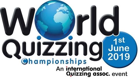 17. Svjetsko kvizaško prvenstvo 2019.