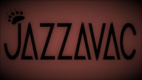 Jazzavac: slušaonica Jazz vinila #2