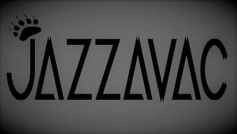 Jazzavac: slušaonica Jazz vinila #3