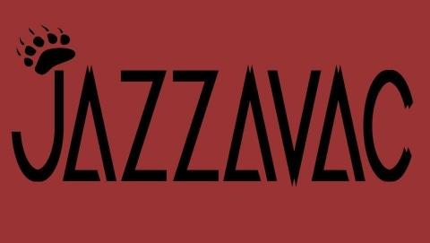 Jazzavac: Open Jam Session + Soundsystem