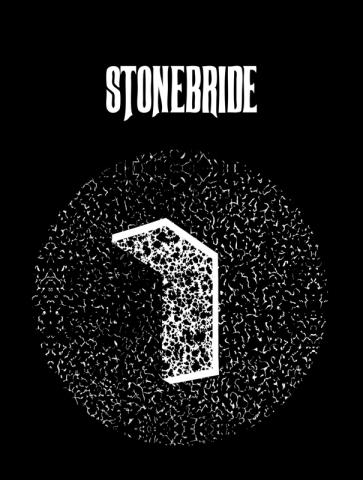 Stonebride odlazi na europsku turneju