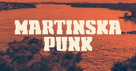 Martinska Punk