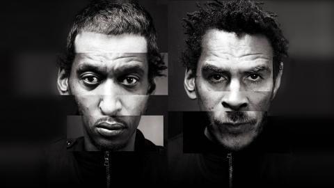 Najveća glazbena pozornica ikad postavljena u Areni dočekuje Massive Attack!