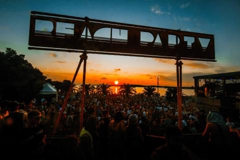 Više od 12 tisuća posjetitelja oprostilo se s tvrđavom Punta Christo, koja je posljednjih deset godina bila dom Outlooka, najvećeg europskog festivala bass glazbe