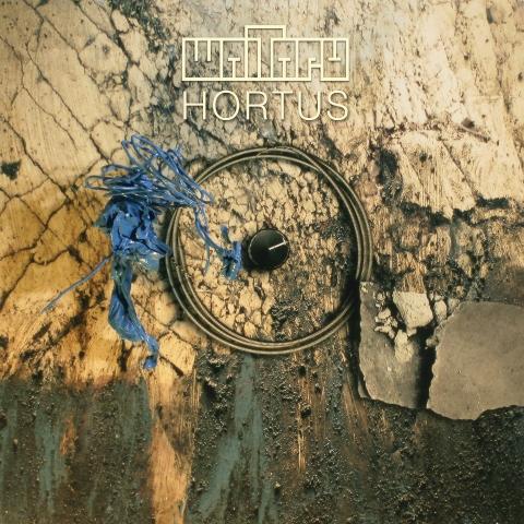 'Hortus', novi album Waitapua je vani