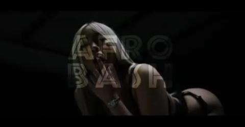 AFRO BASH: dancehall/afrobeats vs. grime