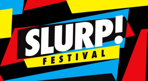 Slurp! festival promo party i Future Nature festival promo party u Seasplash Summer Clubu