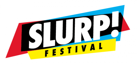 Slurp! vol.2 w/Terry Lee Brown Jr 13.07. na tvrđavi Punta Christo